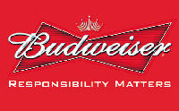 Heidelburg Distributing