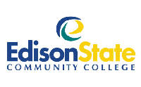 Edison Community College