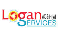 Logan AC & Heat Services