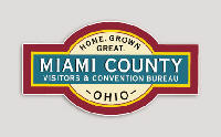 Miami County Visitors & Convention Bureau