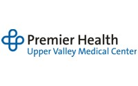 Premier Health - Upper Valley Meidcal Center